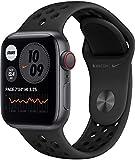 Apple Watch Nike Se GPS + Cellular 40Mm...