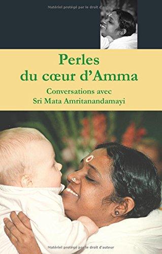 Perles du coeur d'Amma