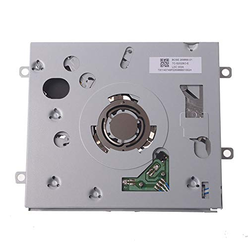 Great Deal! ALLPARTZ Bose Wave AWRCC4 Complete Drive Latest Generation - New ONLY in Exchange