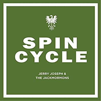 Spin Cycle - Single
