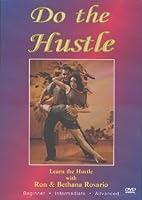Do the Hustle [DVD]