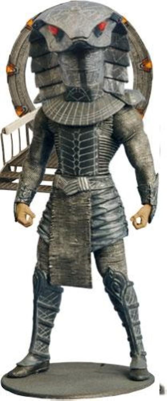 Diamond Select Toys Stargate SG-1 Series 1 Action Figure Jaffa Serpent Guard