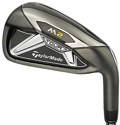 New Taylormade M2 Tour