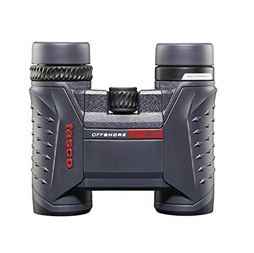Tasco Off Shore 12x25mm Waterproof Compact Binoculars
