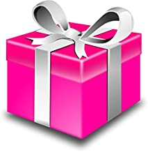 Glam Lux Beauty Bundle Mystery Box of 5 Full Size Cosmetic Products, Great gifts under $10, Includes a range of products e...