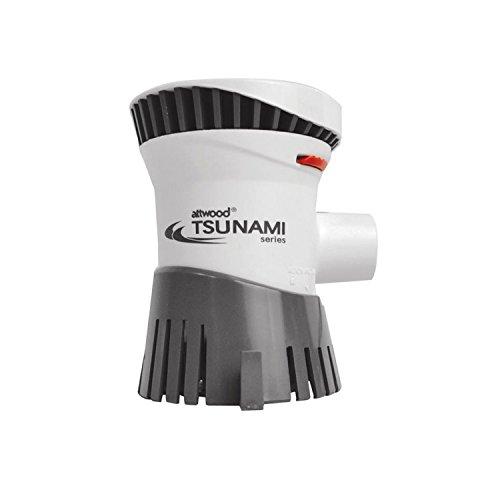 Atwood 3005.3244 (4612-7) Tsunami Series Bilge Pump