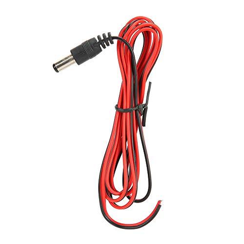 Amplificador de Potencia Receptor de música estéreo de Alta confiabilidad, para computadoras de TV, para Audio de automóvil, etc, para teléfonos móviles