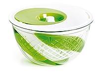 snips centrifuga per insalata 5 lt-centrifuga & servi-spin & serve, multicolor
