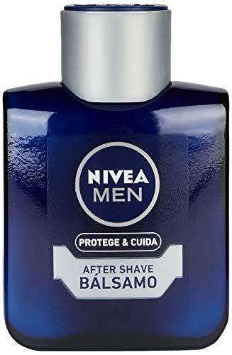 Nivea After Shave – 20 g