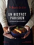 Un bistrot parisien - La Fontaine de Mars en 50 recettes
