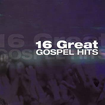 16 Great Gospel Hits