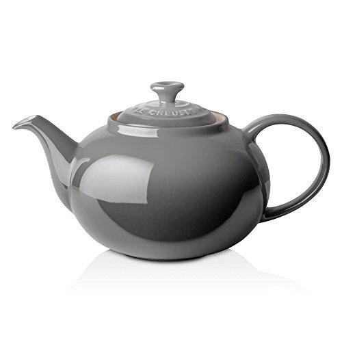 Best teapot le creuset for 2020