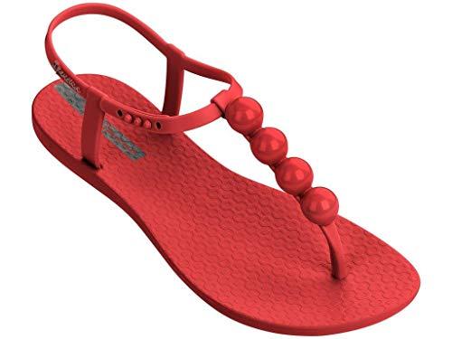 IPANEMA CLASS GLAM II Sandalen/Open schoenen dames Zwart Sandalen/Open schoenen