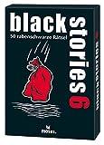 black stories 6