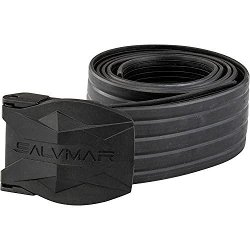 SALVIMAR Eco - Plomos/Cinturón de Buceo