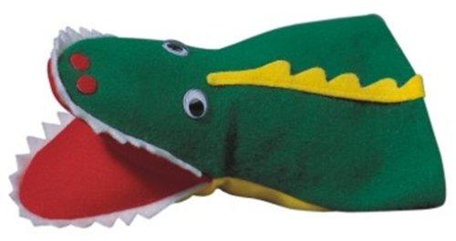 KERSA 15030 - Krokodil