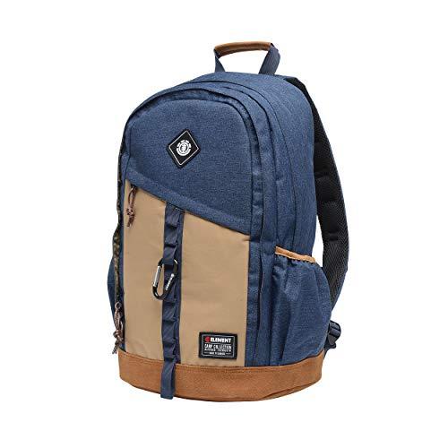 Element Leisure Backpack Cypress 15 inch Saison 2018/19 Camp Collection Polyester 26 Litre 48 x 29 x 20 cm (H/B/T) Unisexe Sacs à Dos (L5BPA4)