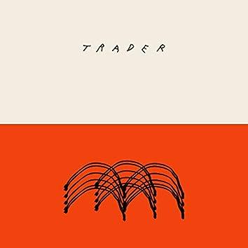 Trader EP