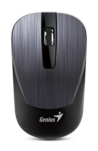 Genius NX-7015 - Ratón...