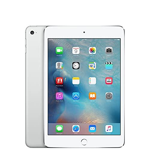 Apple Computer -  Ende-2015 Apple iPad