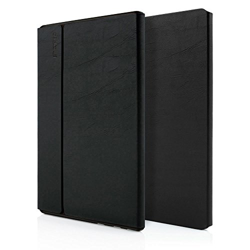 Incipio Faraday Folio-Case für Samsung Galaxy Book 12