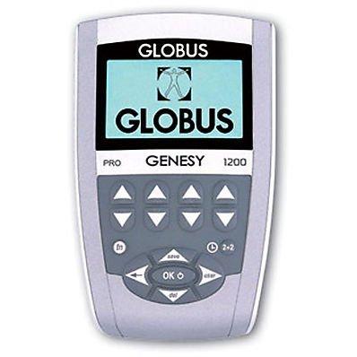 Globus Genesy 1200 Pro