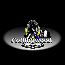 Best collingwood theme song Reviews