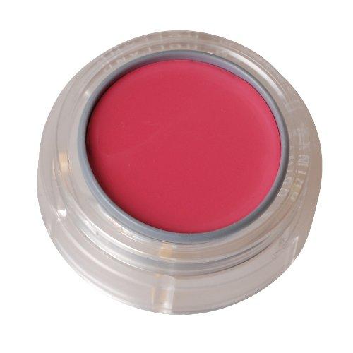 Lippenstift Döschen 2,5 ml, hotpink
