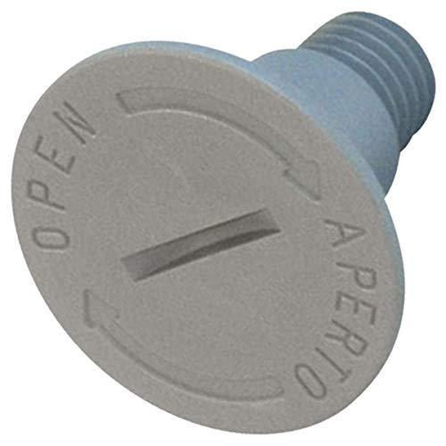 MAGIMIX-vite di bloccaggio, lama per affettatrice electromenager MAGIMIX-BVMPièces piccolo