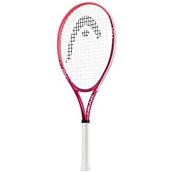 10 Best Tennis Racquets For Beginners