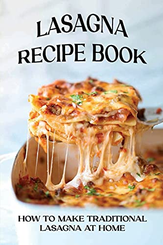 lasagne sauce lidl