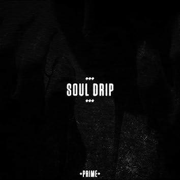 Soul Drip