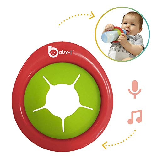 Find Bargain Biebies Baby-T Toddler Toy Baby Musical Toy and Baby Light Up Toy for Infant Toy, Baby ...