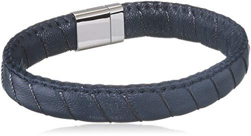 Tommy Hilfiger Jewelry Herren Strangarmbänder Ohne Metal - 2701058