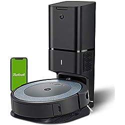iRobot Roomba i3552