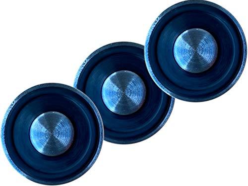 Reparatur Set Membranen Z22YH Hochdruckpumpe Vectra C Signum Zafira B 2.2 Direct 150-155PS