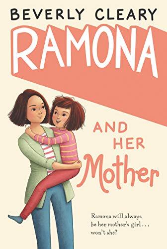 Ramona and Her Mother (Ramona, 5)の詳細を見る