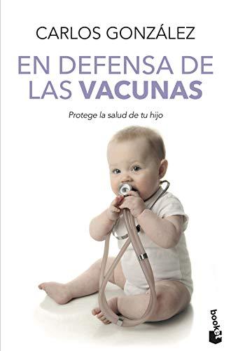 En defensa de las vacunas (Prácticos)