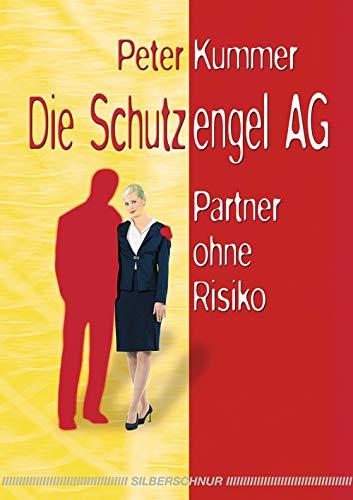Die Schutzengel AG. Partner ohne Risiko