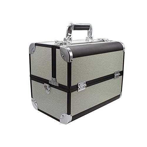 maletin de herramientas profesional fabricante IMAR