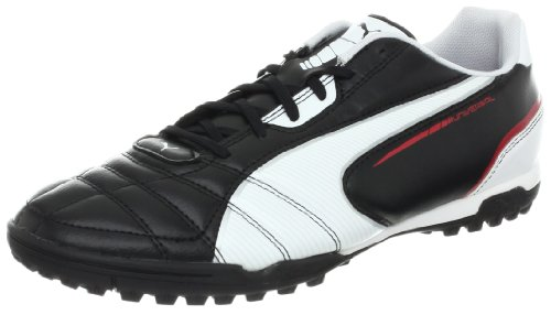 Limited availability PUMA Men s Universal TT Soccer Cleat 0eda379bd
