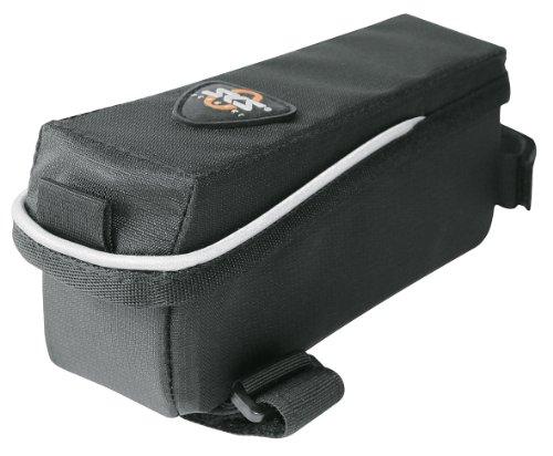 SKS Tasche Energy Bag, Schwarz, 0.1 x 0.1 x 0.1 cm, 1 Liter
