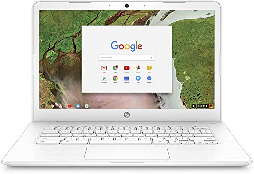 Compare HP 7CG07UA vs other laptops