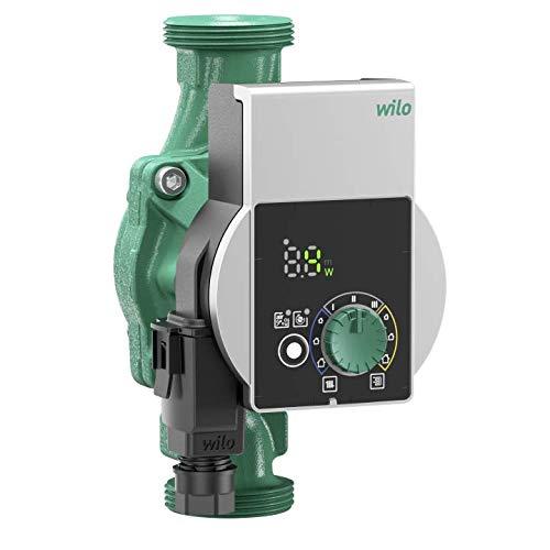 Wilo 4215515 YONOS PICO 25/1-6-(ROW) Pumpe, 240 V, Grün
