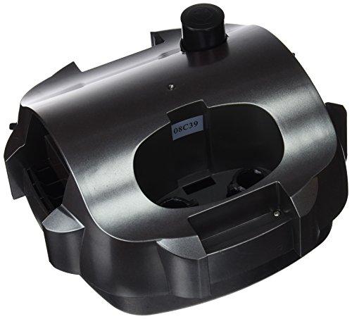 Tetra reserveonderdeel SAV blok motor voor Tetratec EX 1200 meer voor aquaria