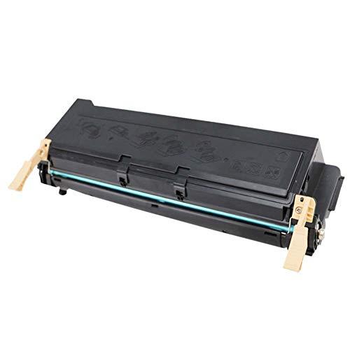 ZJWD Tonerkartusche für EPL-2180-Drucker, kompatible Tintenpatrone mit großer Kapazität