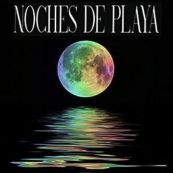 Noches de Playa