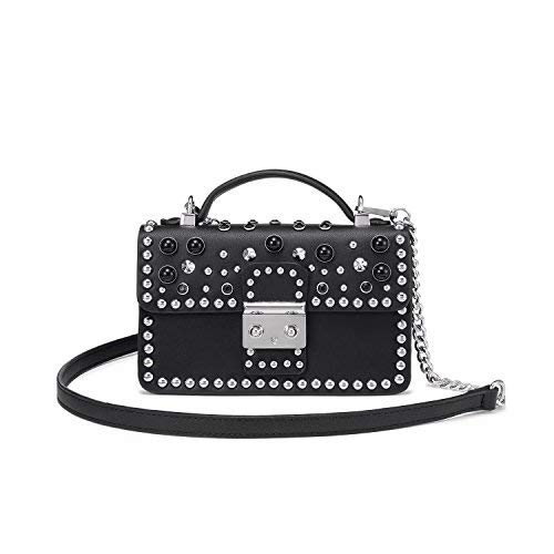 Womens Designer Handbags on Clearance