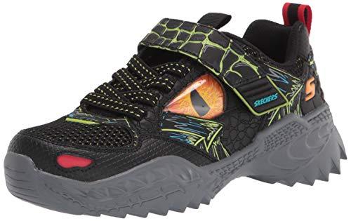 Skechers Zapatillas deportivas para niños