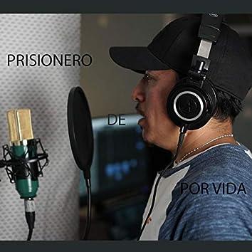 Prisionero de Por Vida